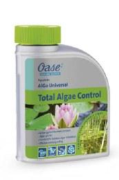 Oase AquaActiv AlGo Universal-Algea EX 500ml