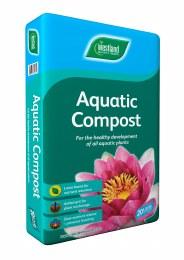 Aquatic Compost 20 Litre