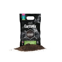 Arcadia Earth Mix 5 Litre