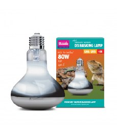 Arcadia D3 UV Basking Lamps 2nd Generation