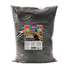 Arcadia Earth Mix Arid Substrate 10L