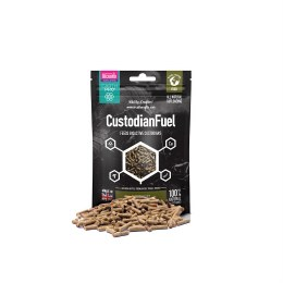 Arcadia Earth Pro Custodian Fuel,80g