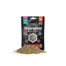Arcadia Earth Pro Stickyfoot Gold 50g