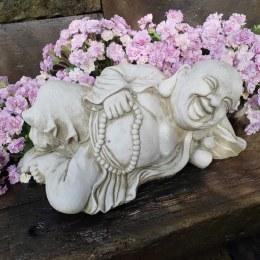 Reclining Buddha 45cm
