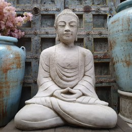 Buddha Giant 70cm