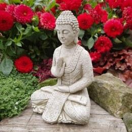 Buddha Meditating BD8  33cm