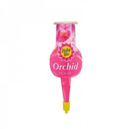 Baby Bio Orchid Drip Feeder 40ml
