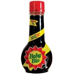 Baby Bio Original Houseplant Food - 175ml