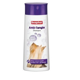 Beaphar Anti-Tangle Shampoo for Dogs 250ml