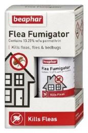 Beaphar Flea Funigator