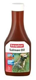 Beaphar Salmon Oil 425ml