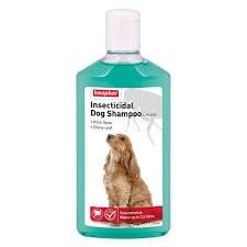 Beaphar Insecticidal Shampoo