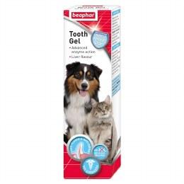 Beaphar Tooth Gel 100g