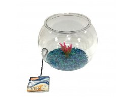 Betta Fish Bowl Kit 30cm