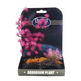 Betta Mini Air Gardens Lotus