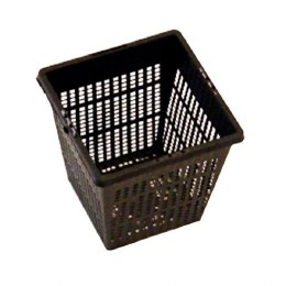 Aquatic Mini Small Squar Marginal Basket