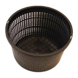 Aquatic Round Basket 22cm