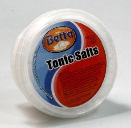 Betta Tonic Salt - 600g