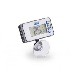 BiOrb Digital Thermometer