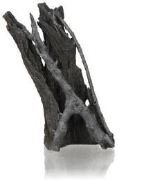 BiOrb Amazonas Root Medium