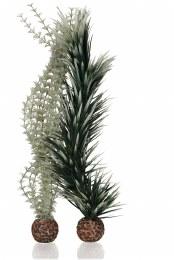 BiOrb Ambulia Grey & Green Plants Large