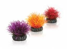 BiOrb Aquatic Colour Ball Pack of 3