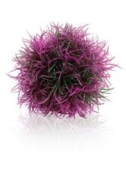 BiOrb Aquatic Colour Ball Purple