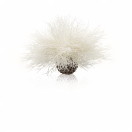 BiOrb Aquatic Sea Lily White