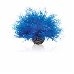 BiOrb Aquatic Sea Lily Blue