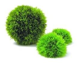 BiOrb Aquatic Topiary Balls 3 Pack