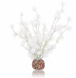 BiOrb Bonsai Ball White
