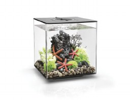 BiOrb Cube 30L MCR Black