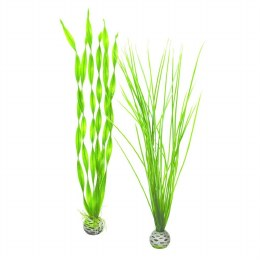 BiOrb Easy Plant Set Green Large