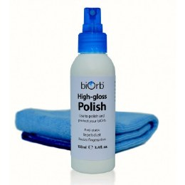 BiOrb Polish and Cloth