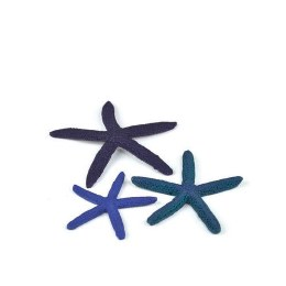 BiOrb Starfish Set of 3 Blue