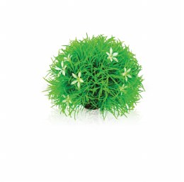 BiOrb Aquatic Topiary Ball With Daisies