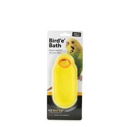 Ruff 'N' Tumble Bird 'E' Bath Bird Toy