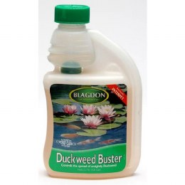 Blagdon Duckweed Buster 1 Litre