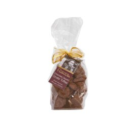 Bon Bons Chocolate Dipped Cinder Toffee 210g