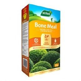 Bone Meal 4kg