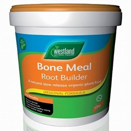 Bone Meal Root Builder 10kg