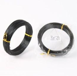 Bonsai Aluminum Wire 1mm