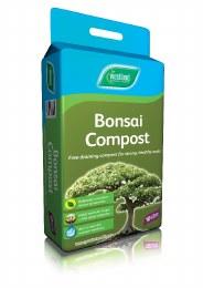 Westland Bonsai Potting Mix 10 Litres
