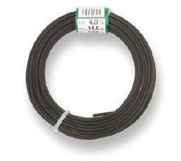 Bonsai Aluminium Wire