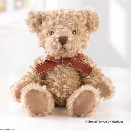 Add a Bramble Bear Teddy