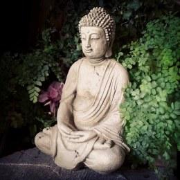 Buddha Ancient 38cm