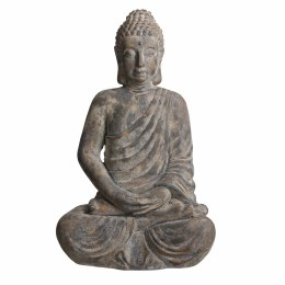 Buddha Statue 41cm