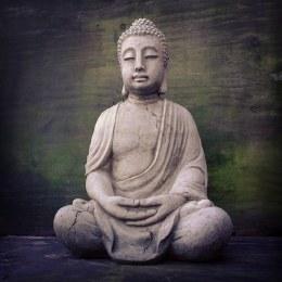 Buddha Large 67cm