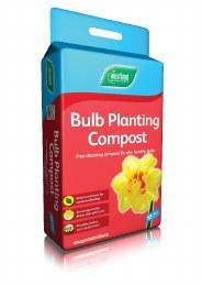 Westland Bulb Planting Compost 10 Litre