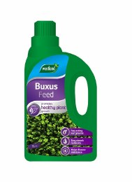 Westland Buxus Feed 1Ltr